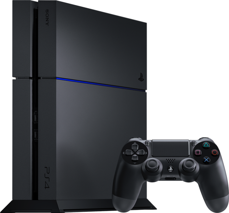 ps4_review_2016_price_specs_features_uk