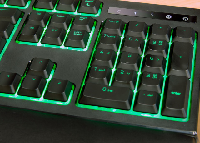 razer-ornata-keyboard-keyspanelcu-970×647-c