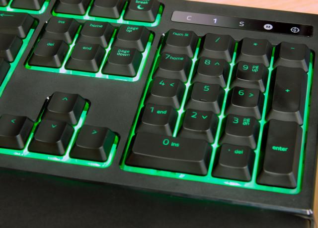 razer-ornata-keyboard-keyspanelcu-970×647-c