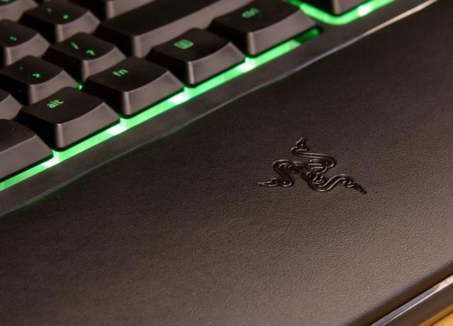 razer-ornata-keyboard-logo-970×647-c