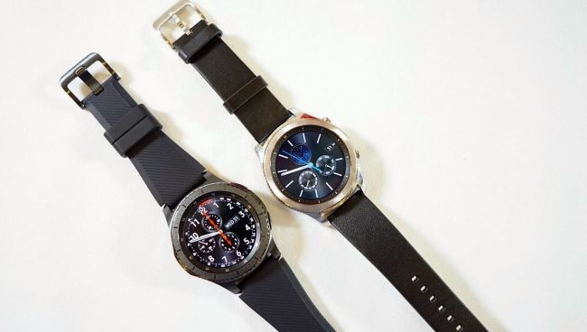 samsung-gear-s3-classic-frontier-5-650-80