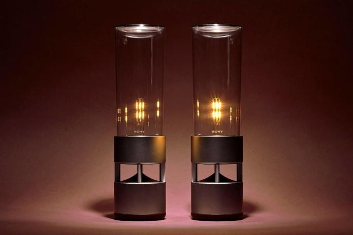 sony-lspx-s1-glass-sound-speaker1