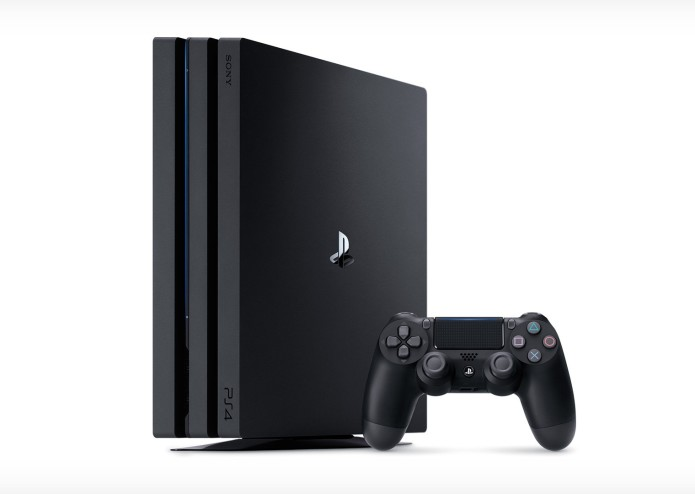 Analyzing Sony's PlayStation 4 Pro Hardware Reveal : What Lies Beneath