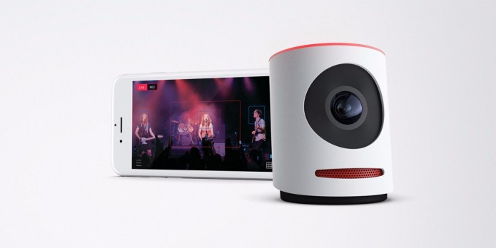 this-is-the-first-official-camera-for-facebooks-live-video-the-mevo