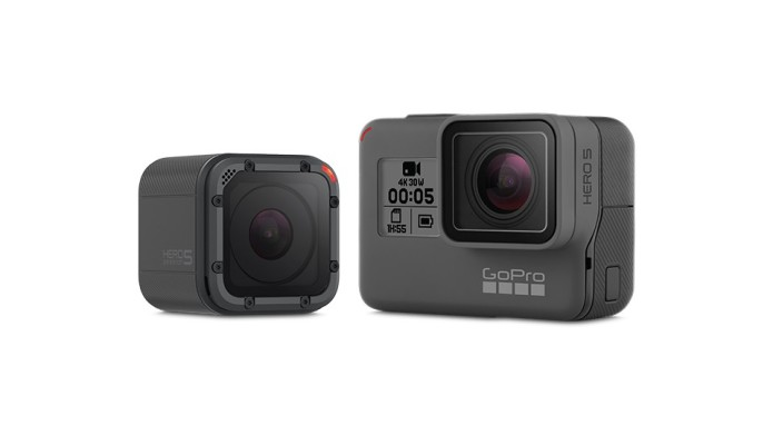 ts-gopro-hero5-black-and-session