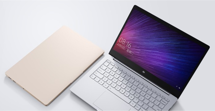 xiaomi-mibook-air-notebook-collection-01