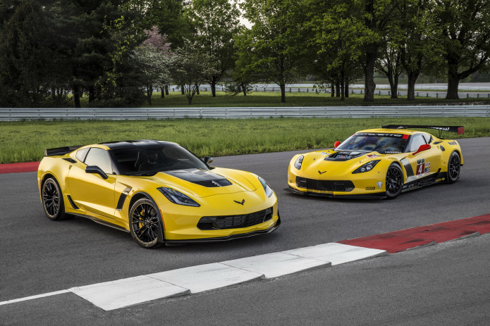 10 Chevrolet Cars That Will Become Classics in 20 Years