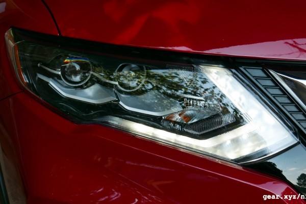 2017-nissan-rogue-hybrid-review-photo-slashgear00014