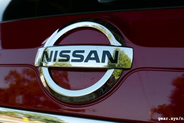 2017-nissan-rogue-hybrid-review-photo-slashgear00018