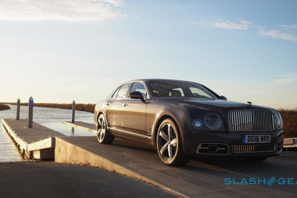 2017-bentley-mulsanne-speed-review-0-1280×720
