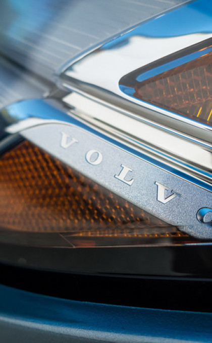 2017-volvo-s90-t6-0021-800×533-c