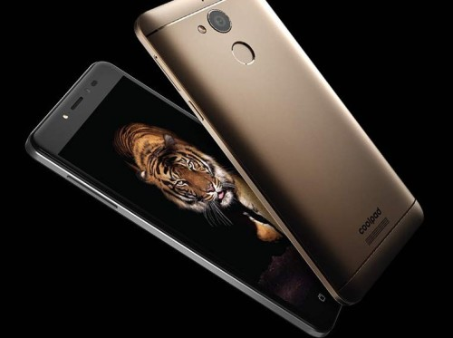 Coolpad Note 5 vs Xiaomi Redmi Note 3 vs LeEco Le 2 vs Lenovo Vibe K5 Note : Specifications and features compared