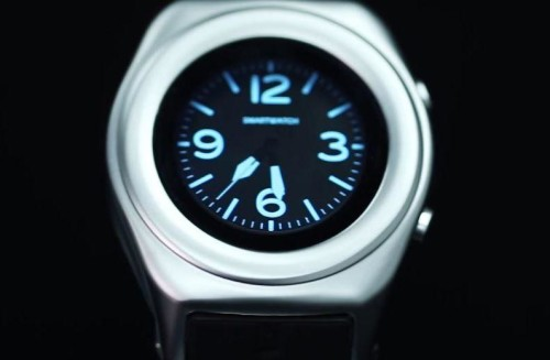 Z06 Smartwatch Review : When Nothing is Omitted Under $100!