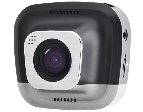 Cobra CDR 875 G review