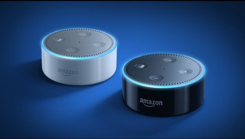Amazon Echo Dot (2nd Gen) Review: Alexa goes everywhere