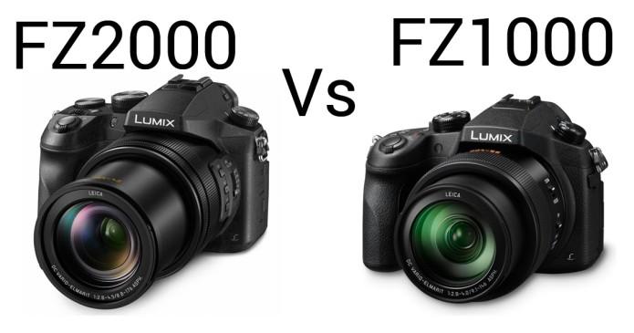 fz2000-vs-copy