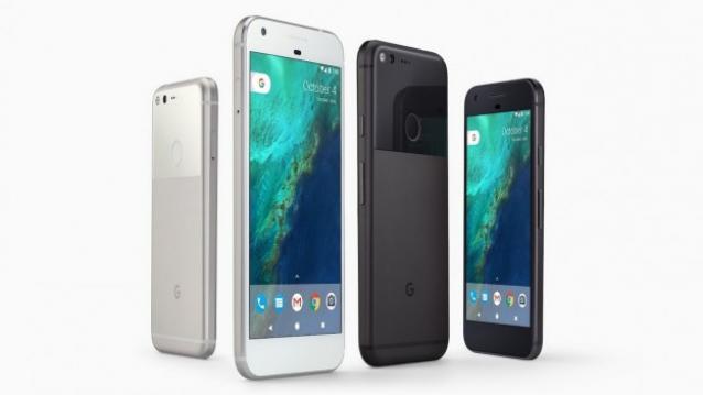 google-pixel-pixel-xl-white-black-624x351