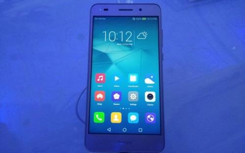 Honor Holly 3 Vs Xiaomi Redmi 3s Prime Comparison