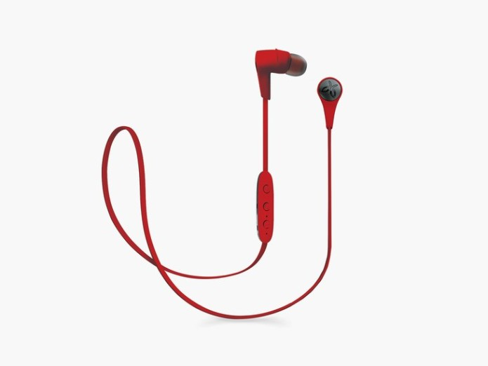 Earbuds noise isolating bose - bose earbuds android bluetooth