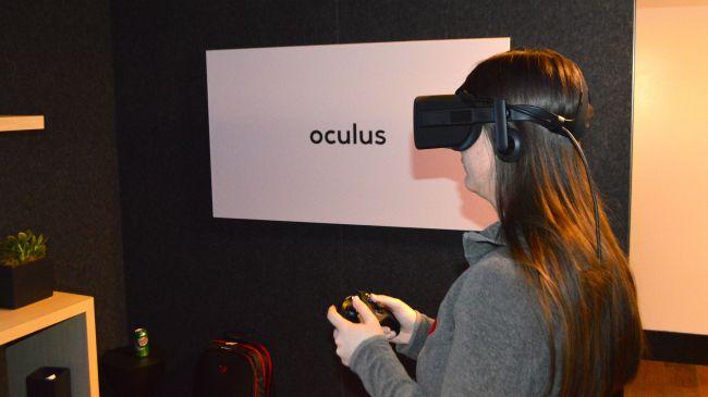 oculus-rift-hands-on-7-650-80