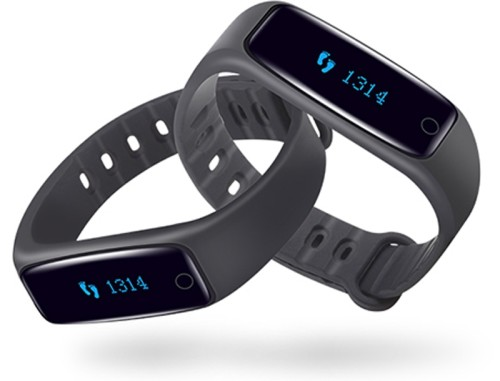 Teclast H30 Review – A Quality Fitness Band for just $18