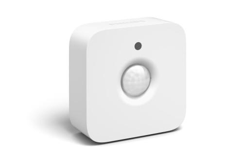 Philips Hue Motion Sensor Review