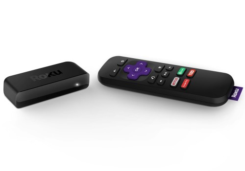 Roku Express Review — No Chromecast Killer