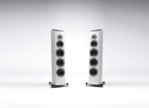 Sonus faber Venere S Speaker Review