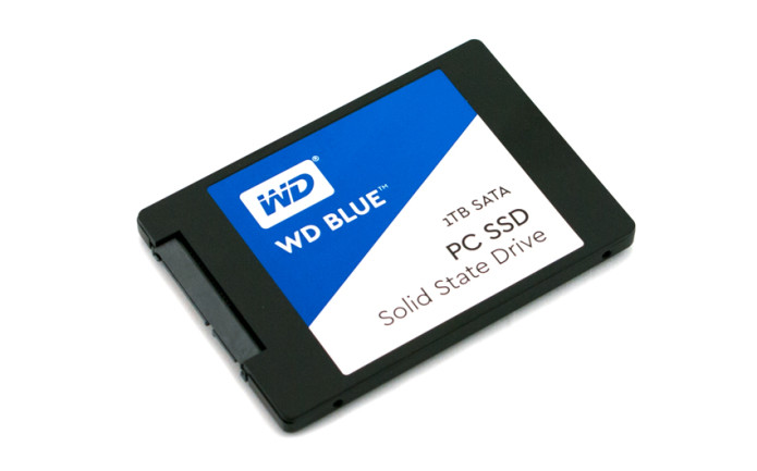 storagereview-wd-blue-1tb