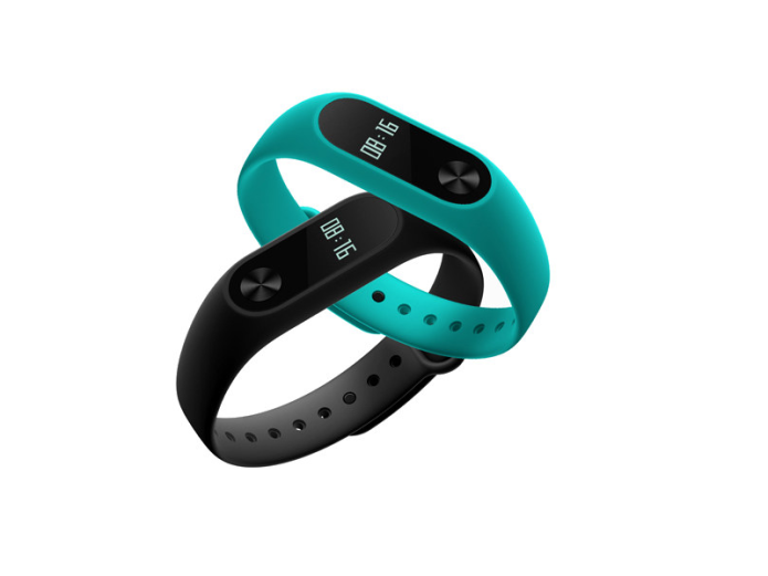 5 Reasons to Buy Xiaomi Mi Band 2 for the Cheapest Price – $26.49!