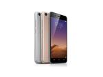 Vivo Y55 Hands-on Review - First Impressions