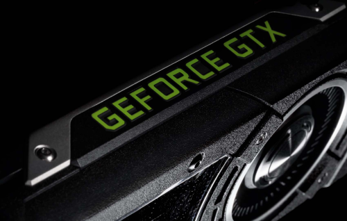 NVIDIA Announces GeForce GTX 1050 Ti & GTX 1050 : Entry-Level Cards Launching October 25th