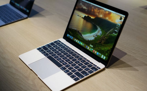 6 Reasons to Still Buy a MacBook Air