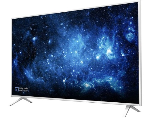 Vizio SmartCast 55-inch P-Series Review : Excellent Picture, Excellent Price