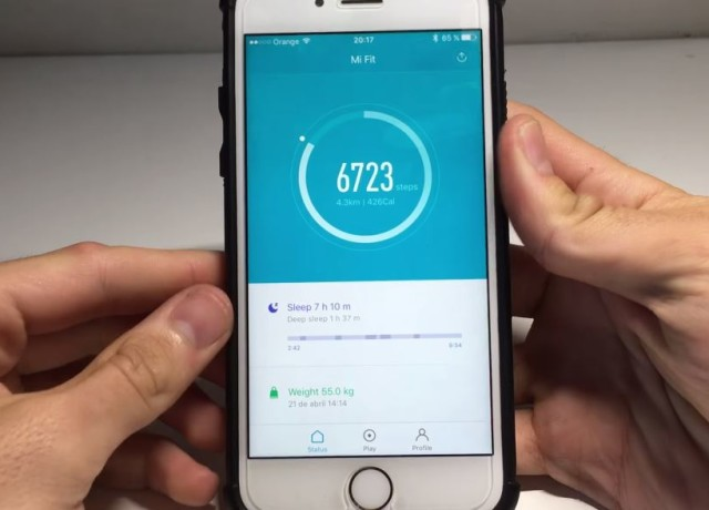 xiaomi-mi-band-app-preivew