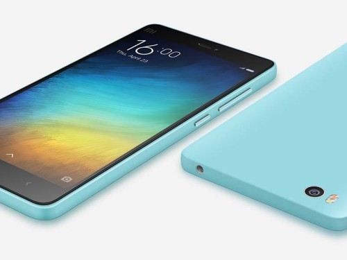 Top 4 Xiaomi Smartphones Sold For Low Price Tags Due To Newer Models