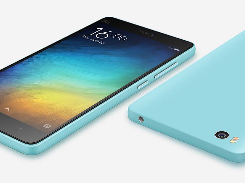 top 4 xiaomi smartphones sold for low price tags due to. Black Bedroom Furniture Sets. Home Design Ideas