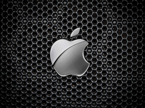 Apple Car preview – UPDATE : Apple might not build its own car after all