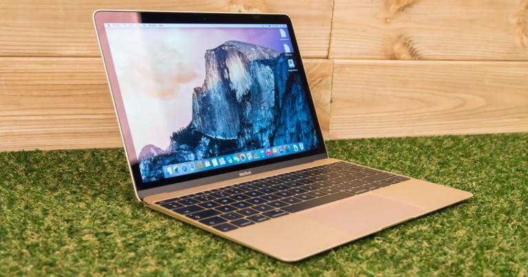 apple_new_macbook_hero