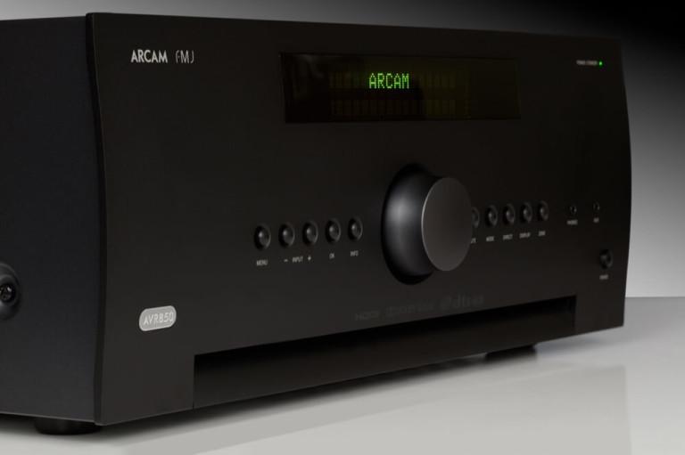 arcam-avr850-av-receiver-2