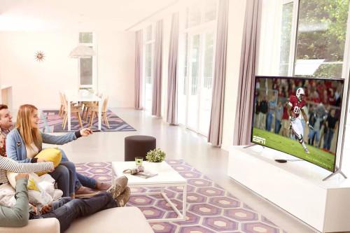 Battle of the entry-level 4K Streamers: Chromecast Ultra vs. Mi Box vs. Roku Premiere