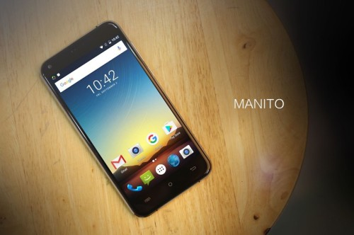Cubot Manito Preview : A Worthy Rival To Uhans A101