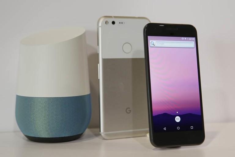 google-pixel-ap-1