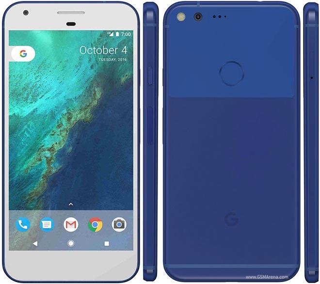 google-pixel-xl-02