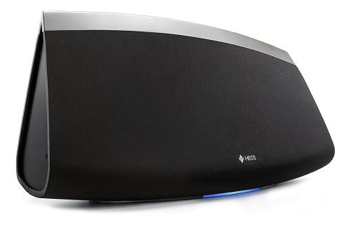 Denon Heos HS2 review: A true Sonos competitor
