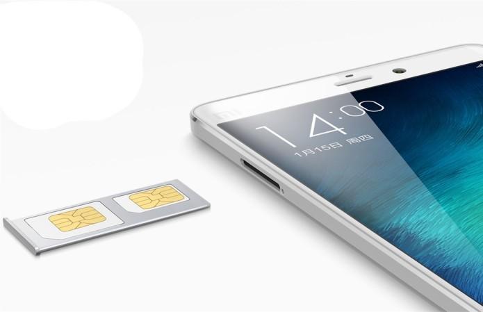 Xiaomi Mi Note 2 Unboxing & Preview – Xiaomi's Most Elegant Phone!