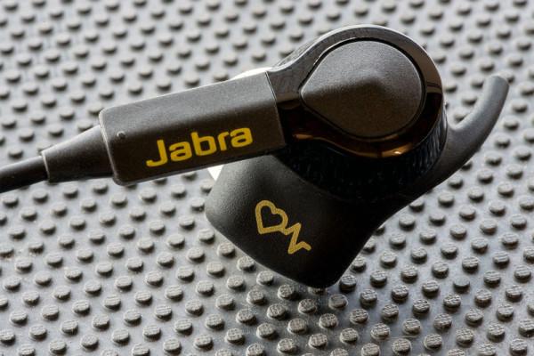 jabra-sport-pulse-wireless-se-hrmcu-800×533-c