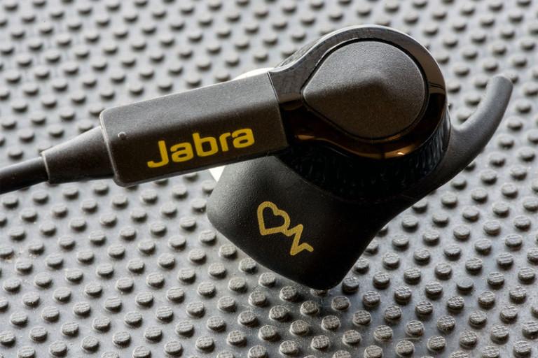jabra-sport-pulse-wireless-se-hrmcu-800x533-c