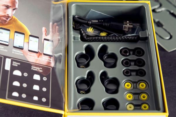 jabra-sport-pulse-wireless-se-kitinbox-800×533-c