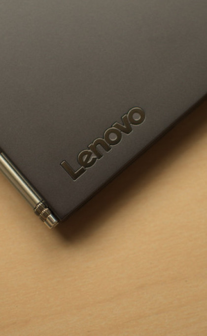 lenovo-yogo-book-review-0001-800×533-c
